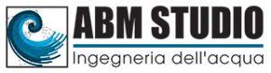 logo_abm_1