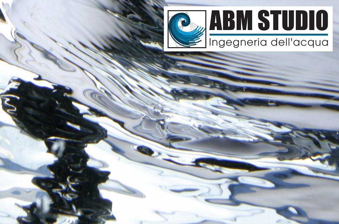 ABM Studio - Ingegneria dell'acqua